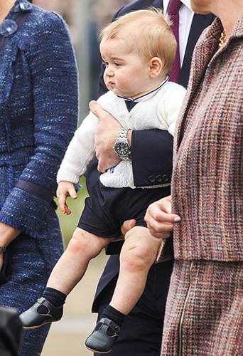 Le-Prince-George-a-Wellington-le-16-avril-2014_portrait_w674