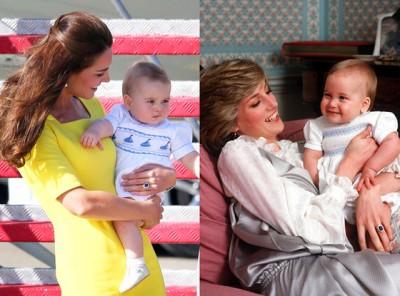 rs_560x415-140416105753-1024.Kate-Middleton-Prince-William-Prince-George-princess-diana.41614_copy