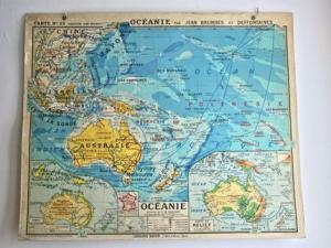 ancienne-carte-scolaire-de-geographie-l-oceanie-5050075