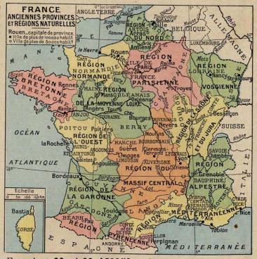 carte géo3