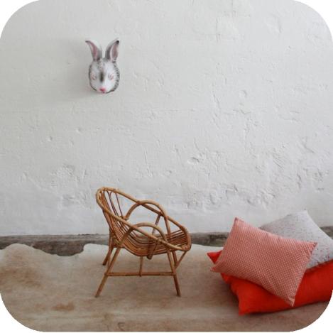 D224_mobilier-enfant-fauteuil-rotin-enfant-vintage-c