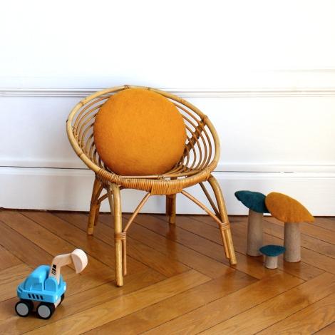 fauteuil-enfant-osier-vintage-fresh-vintage
