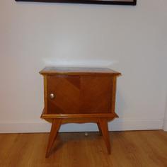 meubles-et-rangements-petite-commode-table-de-nuit-ou-d-a-8535721-dsc00519-c0caf_236x236