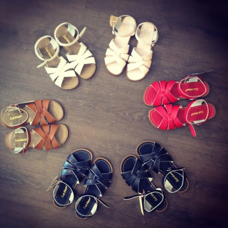 Salt_Water_Sandals_range_1024x1024