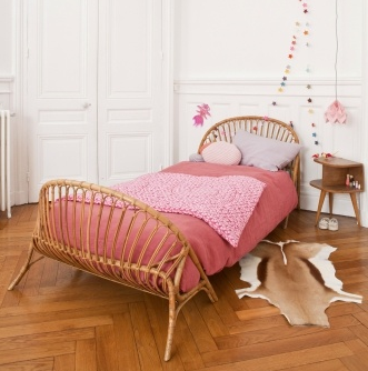 lifestyle 6 inspiration d co chambre d enfants les mercredis jolis blog. Black Bedroom Furniture Sets. Home Design Ideas