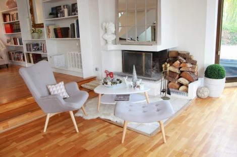 5-scandinavian-interior