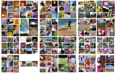 PicMonkey Collage 6mois1