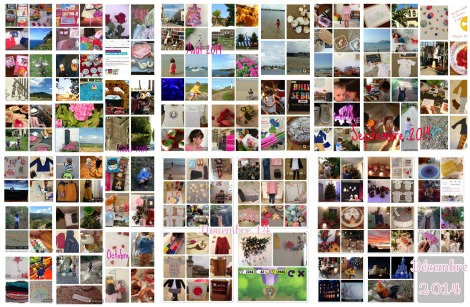PicMonkey Collage6dernmois