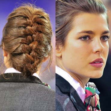 charlotte-casiraghi-avec-une-tresse-africaine-10481325vqicw_2041
