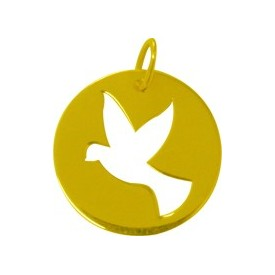 colombe-ajouree