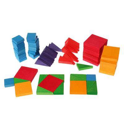 4219-cs400-pythagore-puzzle-jeu-en-bois-naturel-non-verni-grimm-s-spiel-und-holz