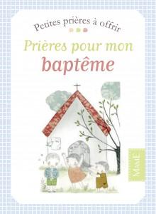 priyires-pour-mon-baptyome-12394-300-300