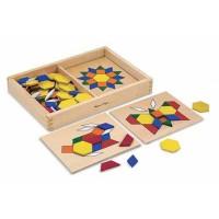 JOUETS: idées cadeaux pour un enfant de 3 ans