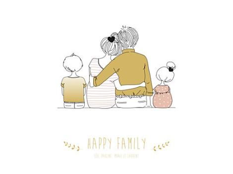 affiche-lovely-family-2-enfants-aff-fille-details-1