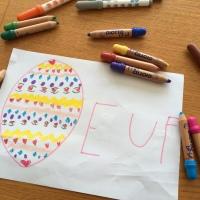 Mettre des mots en images (Concours Le Robert Junior)
